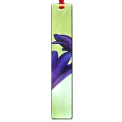 Osterspermum Large Bookmark