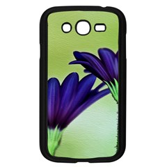 Osterspermum Samsung Galaxy Grand Duos I9082 Case (black)