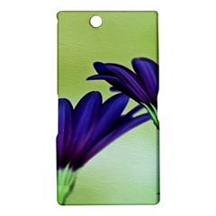 Osterspermum Sony Xperia XL39h (Xperia Z Ultra) Hardshell Case