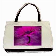 Osterspermum Classic Tote Bag