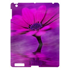 Osterspermum Apple iPad 3/4 Hardshell Case