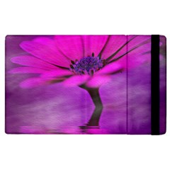 Osterspermum Apple iPad 2 Flip Case
