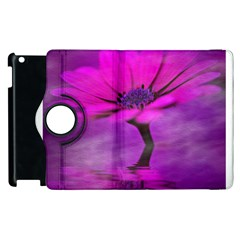 Osterspermum Apple iPad 3/4 Flip 360 Case