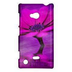 Osterspermum Nokia Lumia 720 Hardshell Case