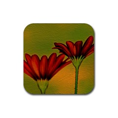 Osterspermum Drink Coaster (Square)