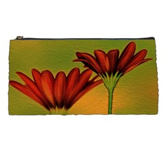 Osterspermum Pencil Case