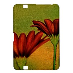 Osterspermum Kindle Fire Hd 8 9  Hardshell Case