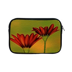 Osterspermum Apple Ipad Mini Zipper Case