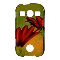 Osterspermum Samsung Galaxy S7710 Xcover 2 Hardshell Case