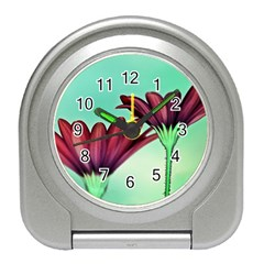 Osterspermum Desk Alarm Clock