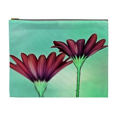 Osterspermum Cosmetic Bag (XL)