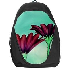 Osterspermum Backpack Bag