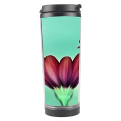 Osterspermum Travel Tumbler