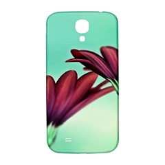 Osterspermum Samsung Galaxy S4 I9500/i9505  Hardshell Back Case