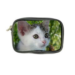 Young Cat Coin Purse