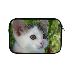 Young Cat Apple iPad Mini Zipper Case