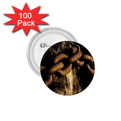 Chain 1.75  Button (100 pack)