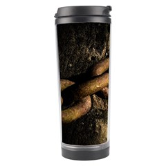 Chain Travel Tumbler