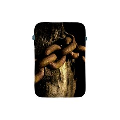Chain Apple iPad Mini Protective Soft Case