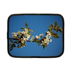 Cherry Blossom Netbook Case (Small)