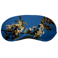 Cherry Blossom Sleeping Mask