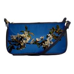Cherry Blossom Evening Bag