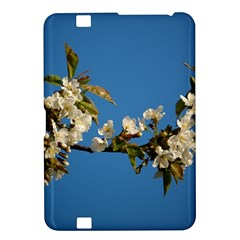 Cherry Blossom Kindle Fire HD 8.9  Hardshell Case