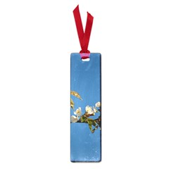 Cherry Blossom Small Bookmark