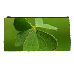 Drops Pencil Case