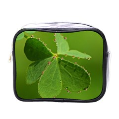 Drops Mini Travel Toiletry Bag (One Side)