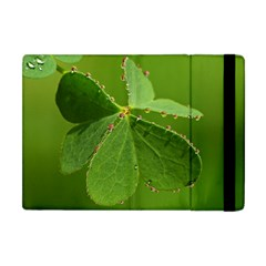 Drops Apple iPad Mini Flip Case