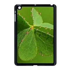 Drops Apple iPad Mini Case (Black)