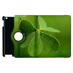 Drops Apple Ipad 3/4 Flip 360 Case