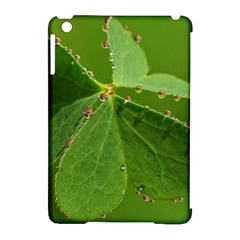 Drops Apple iPad Mini Hardshell Case (Compatible with Smart Cover)