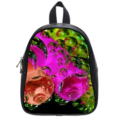 Tubules School Bag (Small)