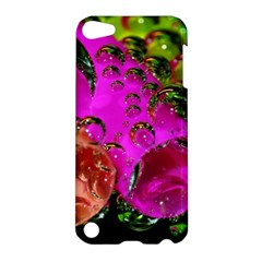 Tubules Apple Ipod Touch 5 Hardshell Case