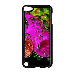 Tubules Apple iPod Touch 5 Case (Black)