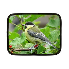 Songbird Netbook Case (Small)