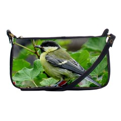 Songbird Evening Bag