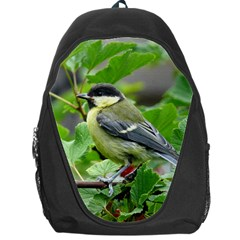 Songbird Backpack Bag