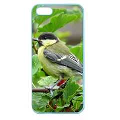 Songbird Apple Seamless Iphone 5 Case (color)