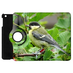 Songbird Apple iPad Mini Flip 360 Case