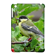 Songbird Apple iPad Mini Hardshell Case (Compatible with Smart Cover)