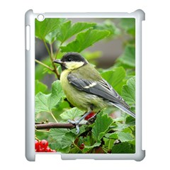 Songbird Apple Ipad 3/4 Case (white)