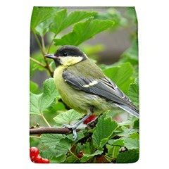 Songbird Removable Flap Cover (Large)