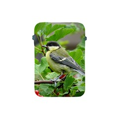 Songbird Apple iPad Mini Protective Soft Case