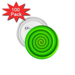 Modern Art 1.75  Button (100 pack)