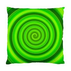 Modern Art Cushion Case (Single Sided)