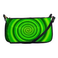 Modern Art Evening Bag