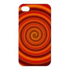Modern Art Apple Iphone 4/4s Premium Hardshell Case